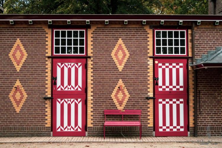 Kasteel de Haar Visit Utrecht Region Explore Utrecht-3