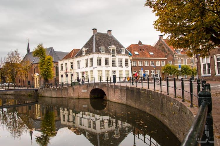 Wandeltour Amersfoort Visit Utrecht Region Explore Utrecht-2