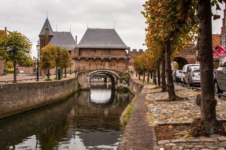 Stadswandeling Amersfoort Visit Utrecht Region Explore Utrecht-3