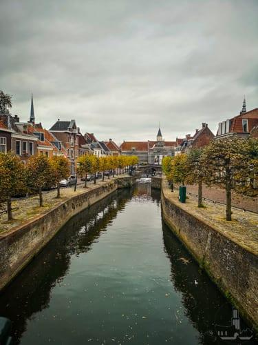 Wandeltour Amersfoort Visit Utrecht Region Explore Utrecht-5
