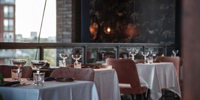 Restaurant FICO Veilinghaven Explore Utrecht Lars Verkroost 2