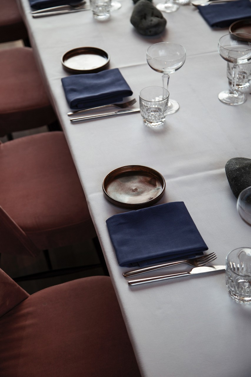 Restaurant FICO Veilinghaven Explore Utrecht  Lars Verkroost 1