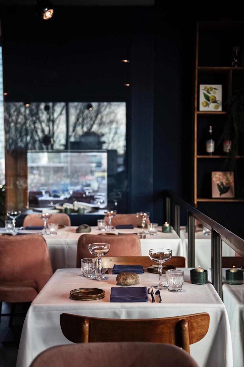 Restaurant FICO Veilinghaven Explore Utrecht  Lars Verkroost 3