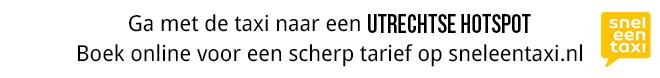Taxi Explore-Utrecht-versie 1 1