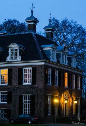 Restaurant De Zusters Explore Utrecht -101