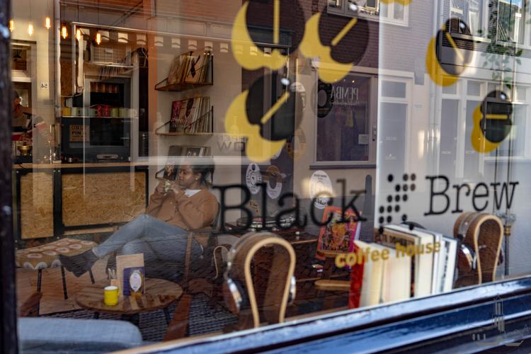 Black Brew Koffie Explore Utrecht-12
