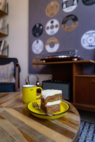 Black Brew Koffie Explore Utrecht-14