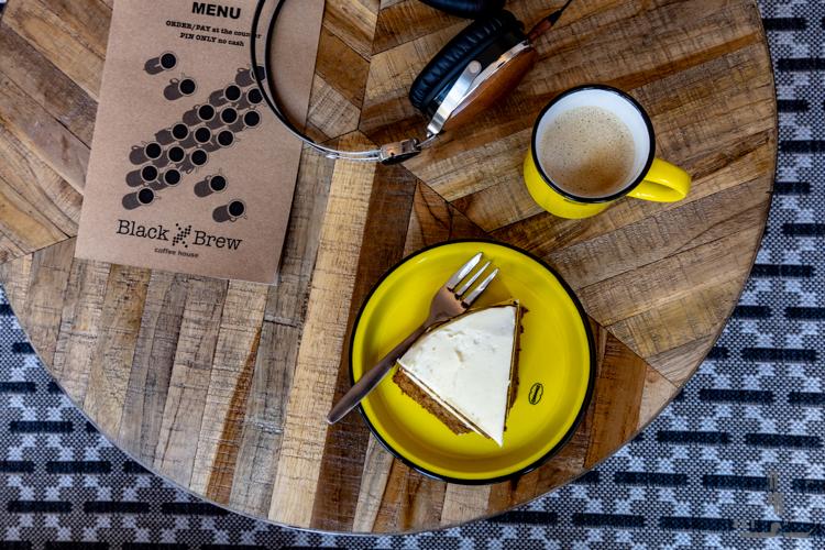 Black Brew Koffie Explore Utrecht-15