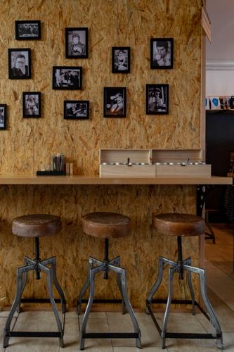 Black Brew Koffie Explore Utrecht-3