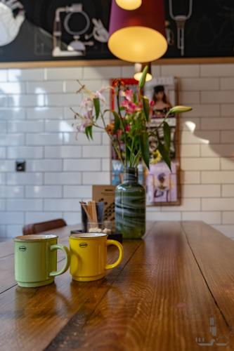 Black Brew Koffie Explore Utrecht-7
