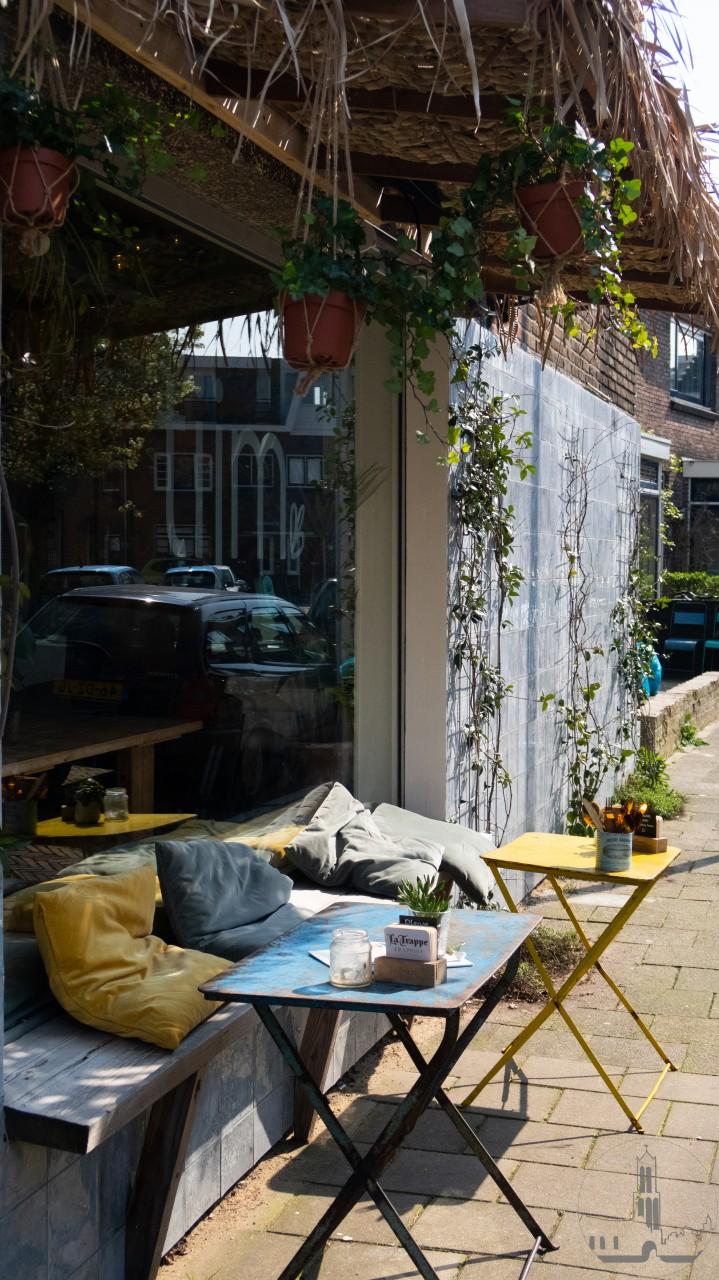 Tijm Huiskamer Vogelenbuurt Explore Utrecht GROOT-7
