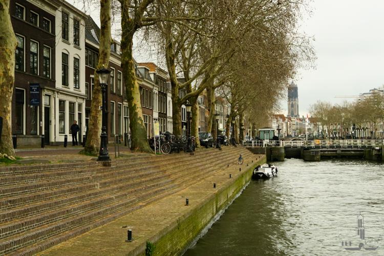 Vogelenbuurt Explore Utrecht-3