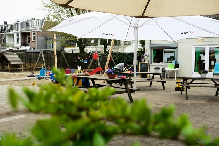 Vogelenbuurt Explore Utrecht-8