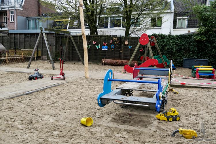 Vogelenbuurt Explore Utrecht-9