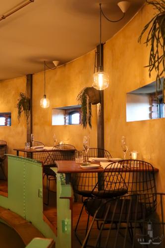 WT Urban Kitchen Dineren 9de verdieping Explore Utrecht-1