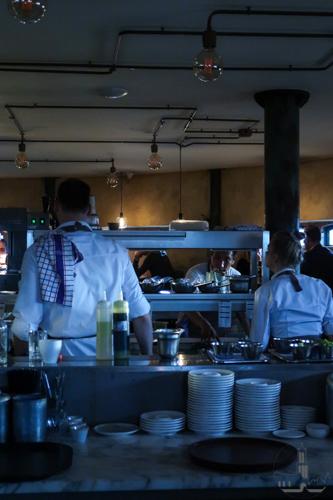 WT Urban Kitchen Dineren 9de verdieping Explore Utrecht-5