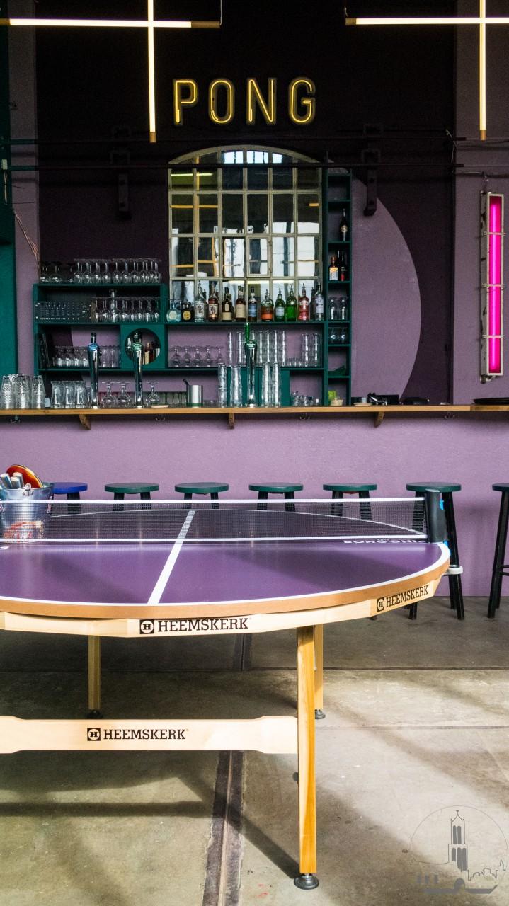 Ping Pong Club Explore Utrecht-10