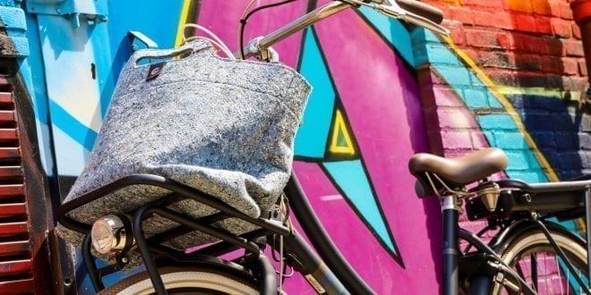 Amersfoort broedplaats voor creativiteit en vernieuwing - 9