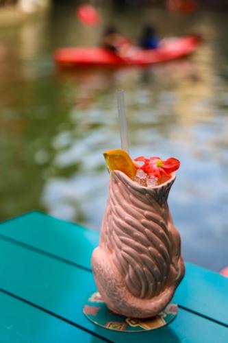 De Rum Club Explore Utrecht-3
