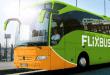 flixbus vanuit Utrecht
