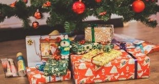 Tips zodat jij klaar bent voor de feestdagen