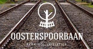 Evenementen Park Oosterspoorbaan Utrecht-Oost