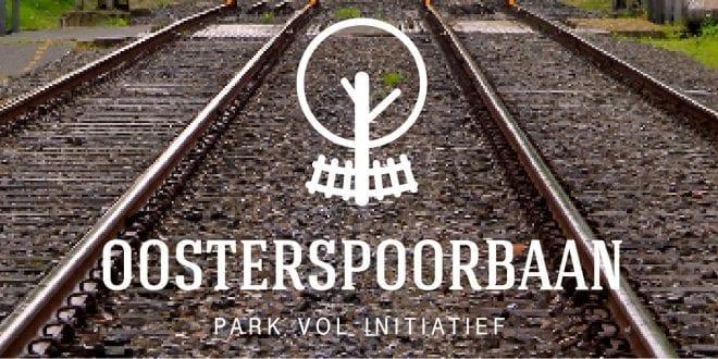 Park OosterspoorbaanEvenementen Park Oosterspoorbaan Utrecht Oost