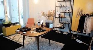 Utrechtse Concept Stores | bij deze winkels kun je afhalen of thuis laten bezorgen