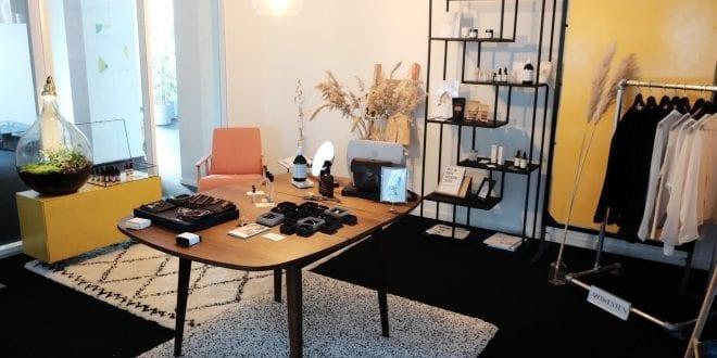 Concept Store Utrecht