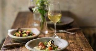 Fine dining restaurants bezorgen aan huis