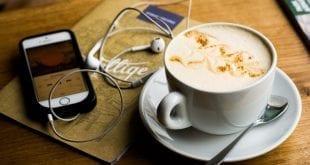 de leukste podcasts luisteren van en over Utrecht